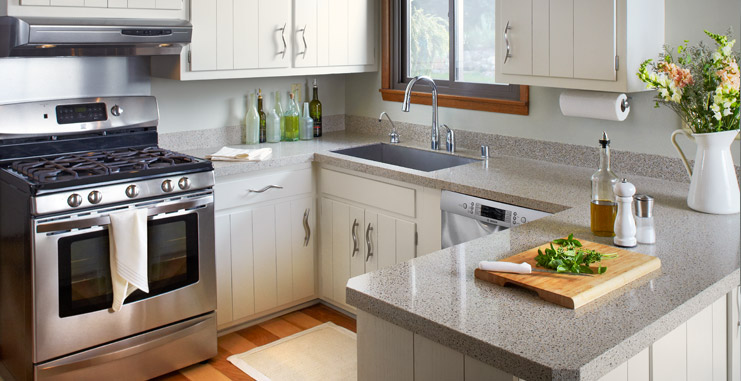 KitchenRefresh_741x381