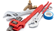cappello plumbing repairs