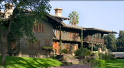 The-Gamble-House-Pasadena-Historic-Home