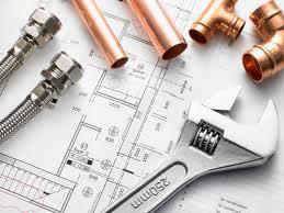 plumbing-repair2